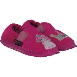 GIESSWEIN - ARBERG KIDS in Pink
