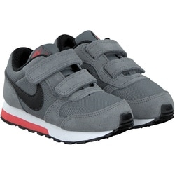 Nike - MD Runner 2 TD in Grau