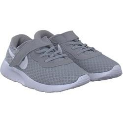 Nike - Tanjun PS in grau
