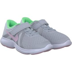 Nike - Revolution 4 TD/PS in grau