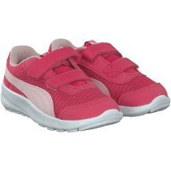 Puma - Stepfleex 2 Run in Pink