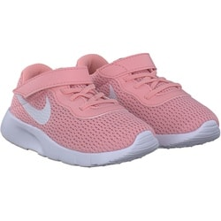 Nike - Tanjun TDV in rosa