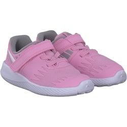 Nike - Star Runner TDV in Pink