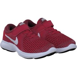 Nike - Revolution 4 TD in rot