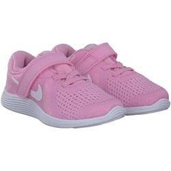 Nike - Revolution 4 TD in rosa