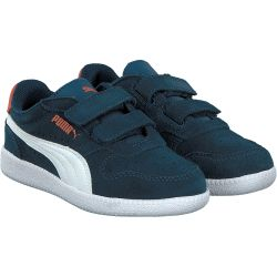 Puma - Icra Trainer in Blau