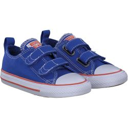 Converse - C.T All Star  2V in Blau
