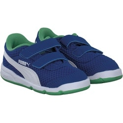 Puma - Stepfleex 2 in blau
