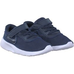 Nike - Tanjun PS in blau