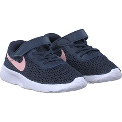 Nike - Tanjun TDV in blau
