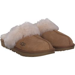 Ugg - Cozy 2 in braun