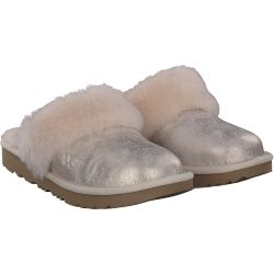 Ugg - Cozy 2 in Gold