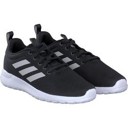 Adidas - Lite racer in schwarz