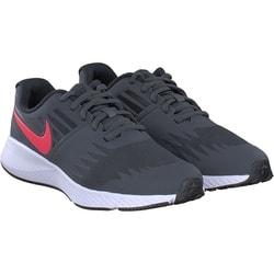 Nike - Star Runner GS in Antracite