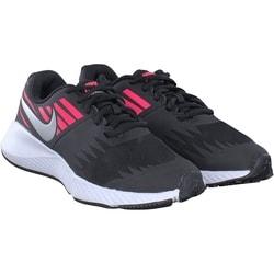Nike - Star Runner GS in grau