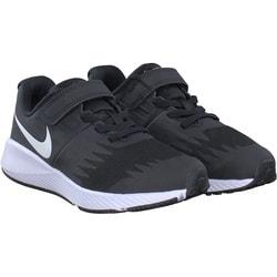 Nike - Star Runner  PSV in schwarz