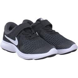Nike - Revolution 4 TD in schwarz