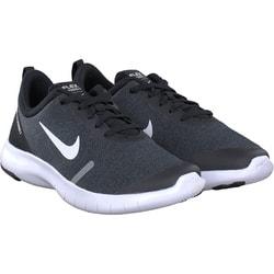 Nike - Flex Experience RN 8 in blau