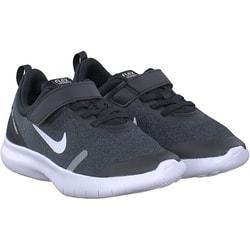Nike - Flex Experience RN 8 in grau