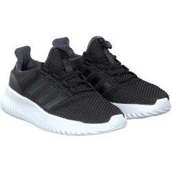 Adidas - Cloudfoam Ultima in schwarz