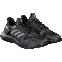 Adidas - Rapida Run in schwarz