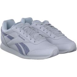 Reebok - Royal CLJ in Weiß