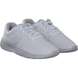 Nike - Tanjun PS in Weiß