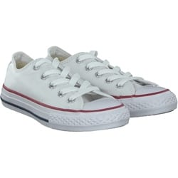 Converse - All Star Ox in Weiß