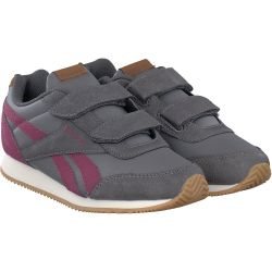 Reebok - Royal CLJ in grau