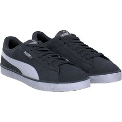Puma - Urban Plus SD in Grau