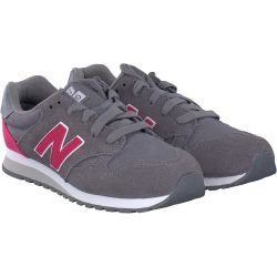 New Balance - KL 520 in Grau