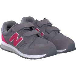 New Balance - KA 520 in Grau