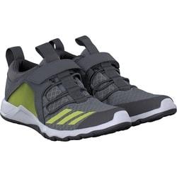 Adidas - Rapida Flex in Grau
