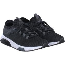 KangaRoos - Kadee Sock in schwarz