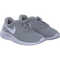 Nike - Tanjun GS in grau