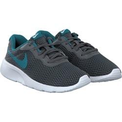 Nike - Tanjun in Grau