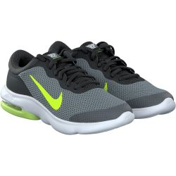 Nike - Air Max Advantage in Grau