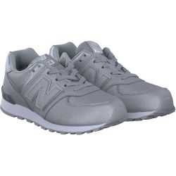 New Balance - CG 574 in Silber