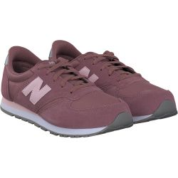 New Balance - YC420 in rose
