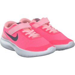 Nike - Flex Experience RN 7 in Rosa