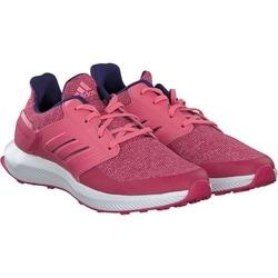 Adidas - RapidaRun in Pink