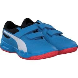 Puma - Tenaz V in blau
