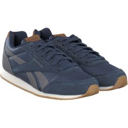 Reebok - Royal CLJ in blau