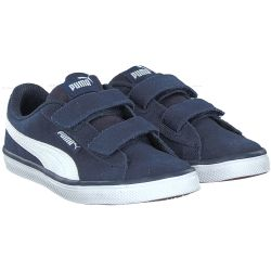 Puma - Urban Plus SD Vel. in Blau