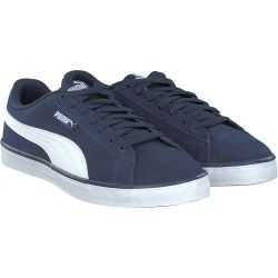 Puma - Urban Plus SD in blau
