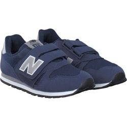 New Balance - YV373 in blau