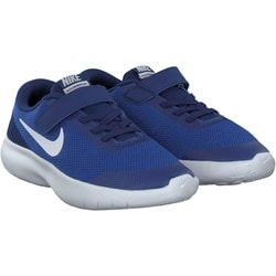 Nike - Flex Experience RN7 in Blau