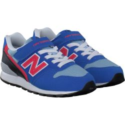New Balance - YV996 M in blau