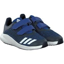 Adidas - Forta run in Blau