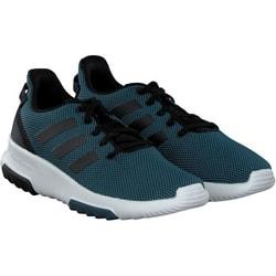 Adidas - CF Racer TR in Blau